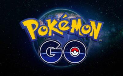 3 motivos por los que Pokémon Go cambiará la educación y uno muy importante por el que no.