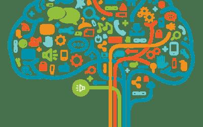 5 empresas educativas españolas a las que no perder de vista este curso