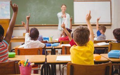 Qué son las 5 E en educación y por qué todo el mundo va a empezar a hablar de ellas
