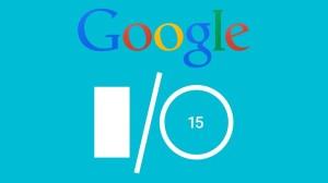 Google I/O y la educación