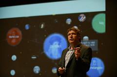 El conectivismo y las TIC como impulsoras del cambio pedagógico
