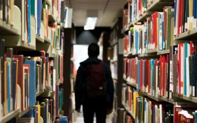 """Jornadas sobre el futuro de la educación: """"Mi colegio 2020"""""""