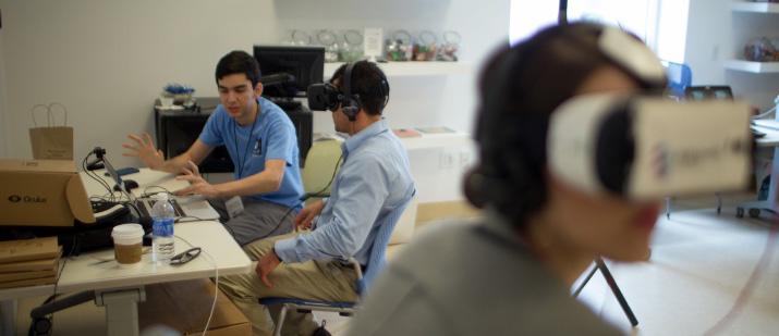 Informe Horizon 2016 para Educación Secundaria y Bachillerato
