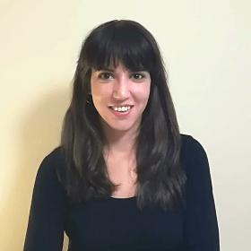 Ángela Jurado