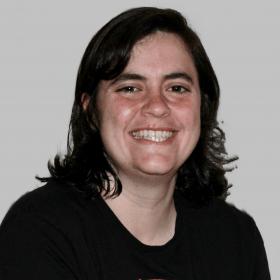 Elena Ayala