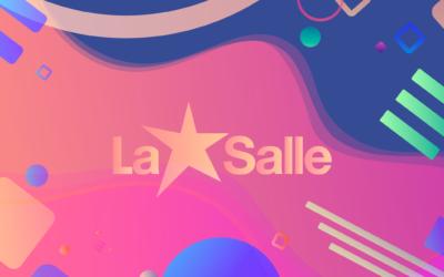 La Salle Andalucía y Aonia Educación unidos en la mayor transformación digital docente de la historia de la entidad lasaliana