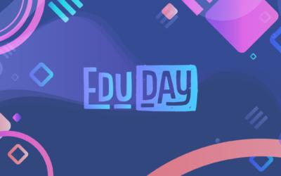Así fue el EduDay organizado por Aonia Educación