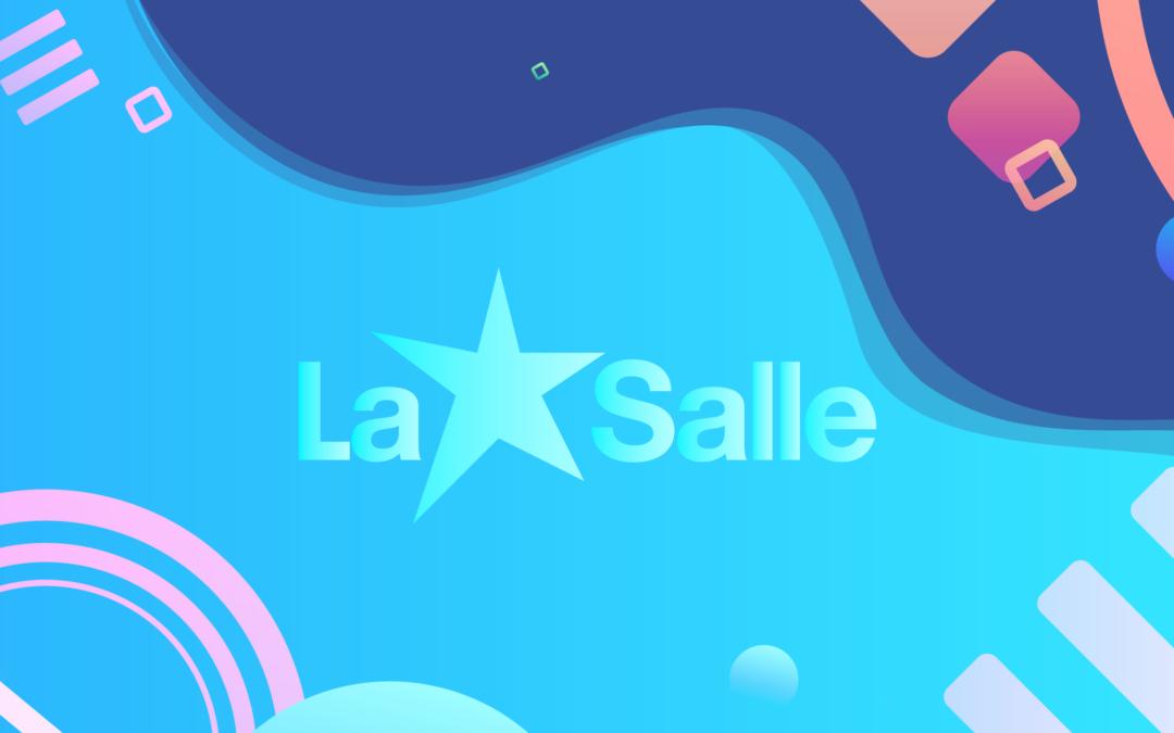 La Salle Andalucía forma a sus 700 docentes en herramientas Google con Aonia Educación