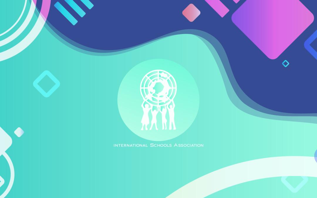 Nuevo acuerdo de colaboración entre ISA Schools y Aonia Educación