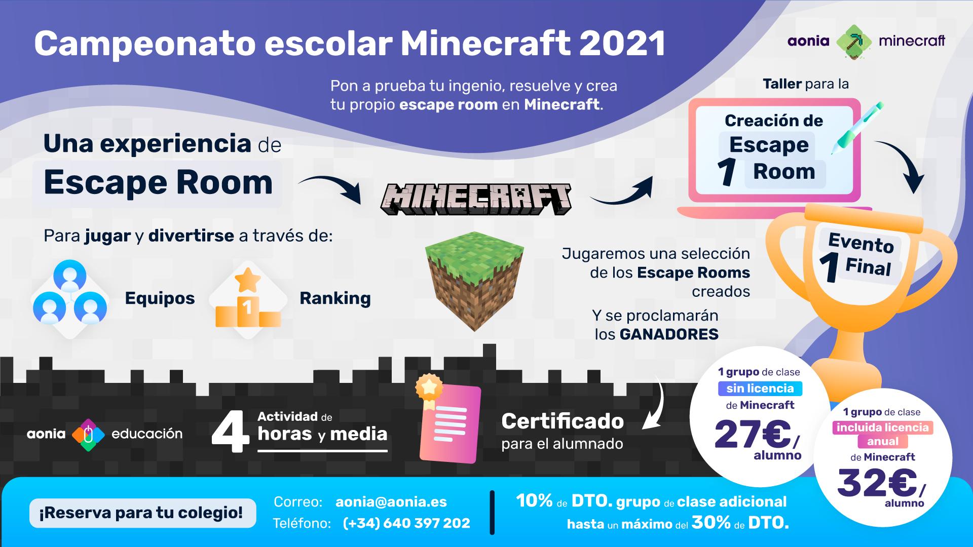 formación microsoft gratuita