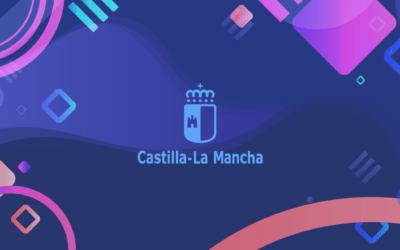 Castilla-La Mancha afronta la transformación digital de la Formación Profesional